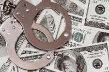 В Украине разоблачили криптовалютных мошенников