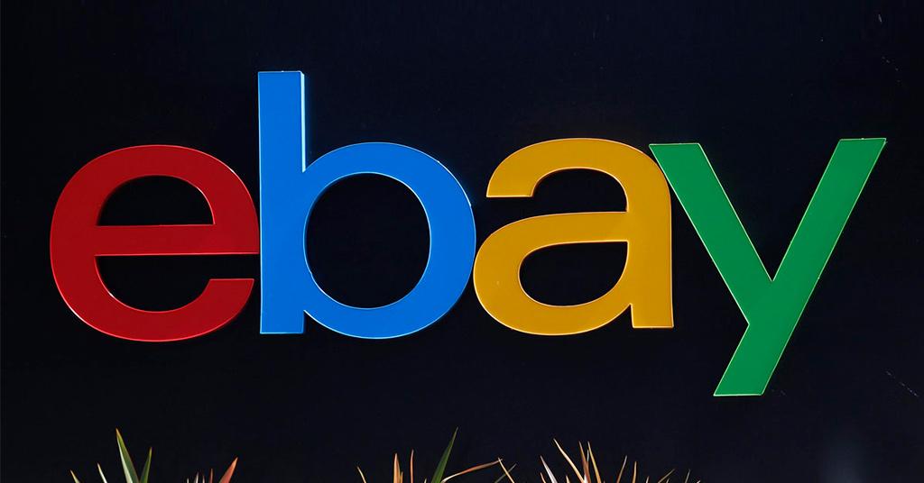 В США раскрыли схему финансирования терроризма через eBay