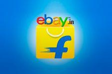 Крупная e-commerce компания поглотила бизнес eBay в одной из стран