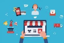 Как увеличить продажи интернет-магазина: 8 маркетинговых стратегий