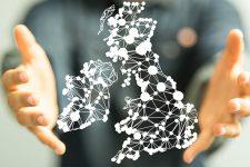 Европейские потребители все чаще отовариваются онлайн