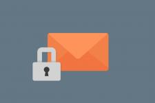 Безопасность в сети: как защитить свою электронную почту от взлома