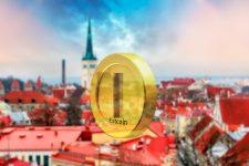 Еще одна европейская страна планирует создать собственную криптовалюту