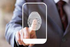 Mastercard позволит регистрировать биометрические карты на дому