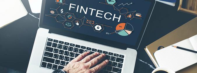 Как FinTech меняет мир финансов: исследование EY