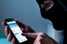 Мошенники крадут деньги украинцев с помощью мобильной связи