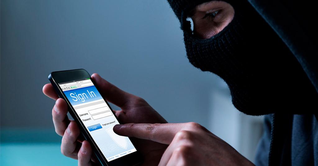 Мошенничество по мобильной связи