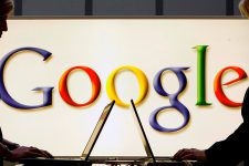 Германия защитится от Google и Facebook с помощью новой платформы Verimi