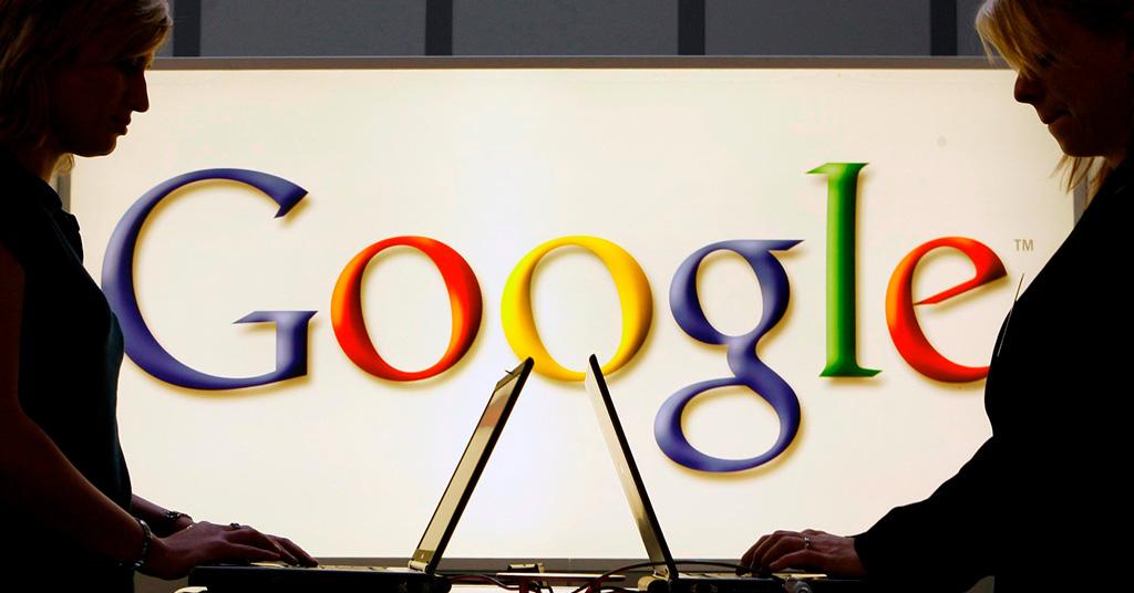 Германия против Google и Facebook