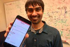 Google приобрела сервис диагностики болезней с помощью смартфона