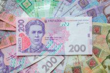 Московская биржа прекратит торги парой гривна-рубль
