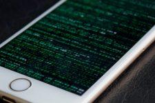 Китайские хакеры продают устройства для взлома iPhone