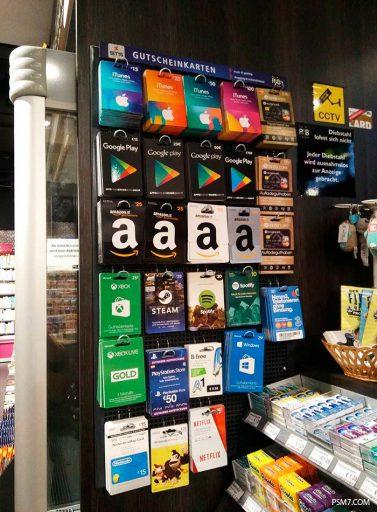 Музей табачных изделий электронная безникотиновая сигарета купить спб