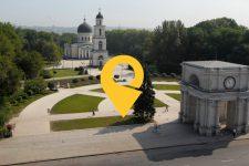 Укрпочта расширяет возможности экспорта для украинских интернет-ритейлеров