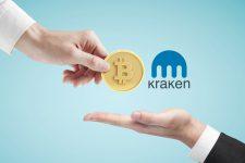 Еще одна криптобиржа запустила депозиты и вывод Bitcoin Cash