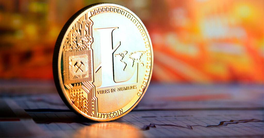 Инвестиции в криптовалюты: эксперты советуют вкладывать в Лайткоин