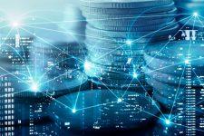 НБУ предоставит небанковским финучреждениям право на выпуск электронных денег