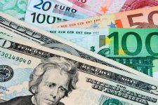 Украинские банки смогут покупать больше иностранной валюты