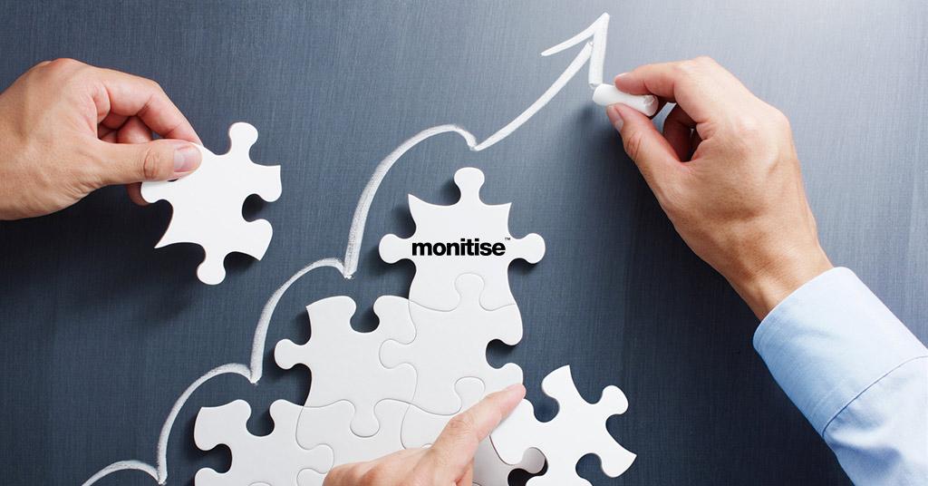 Инвестор готов заплатить больше за британский FinTech-проект Monitise