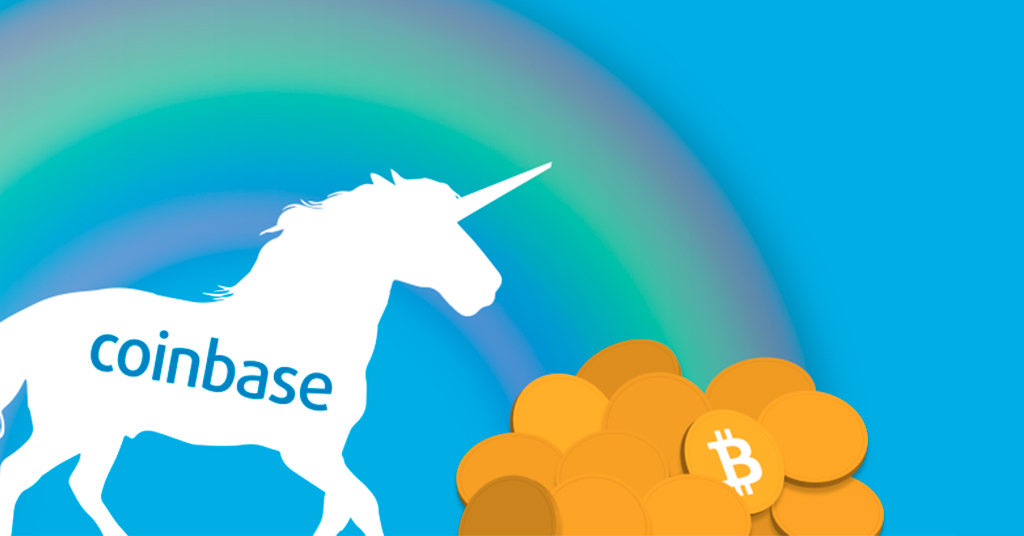 В Bitcoin-индустрии появилась первая компания-единорог
