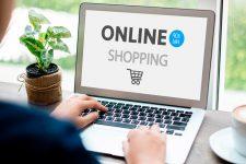 Стало известно, сколько европейцы в среднем тратят на покупки онлайн