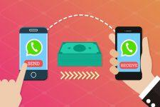 WhatsApp запускает P2P-платежи: какая страна станет первой