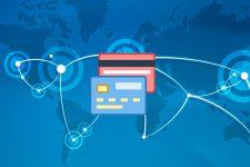Международная платежная система