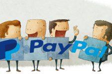 PayPal выкупил компанию в сфере онлайн-кредитования