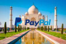 PayPal откроет лаборатории инноваций в Индии