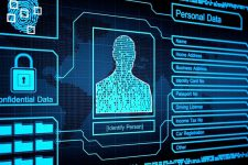 Британцы смогут требовать удаления своих личных данных из соцсетей и онлайн-магазинов
