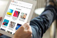 ТОП-5 новостей недели: бум безналичных платежей и разделение ПриватБанка