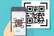 Мода на QR: почему платежи по кодам снова популярны