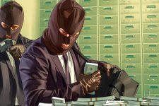Дело на миллион: самые крупные ограбления банков в мире