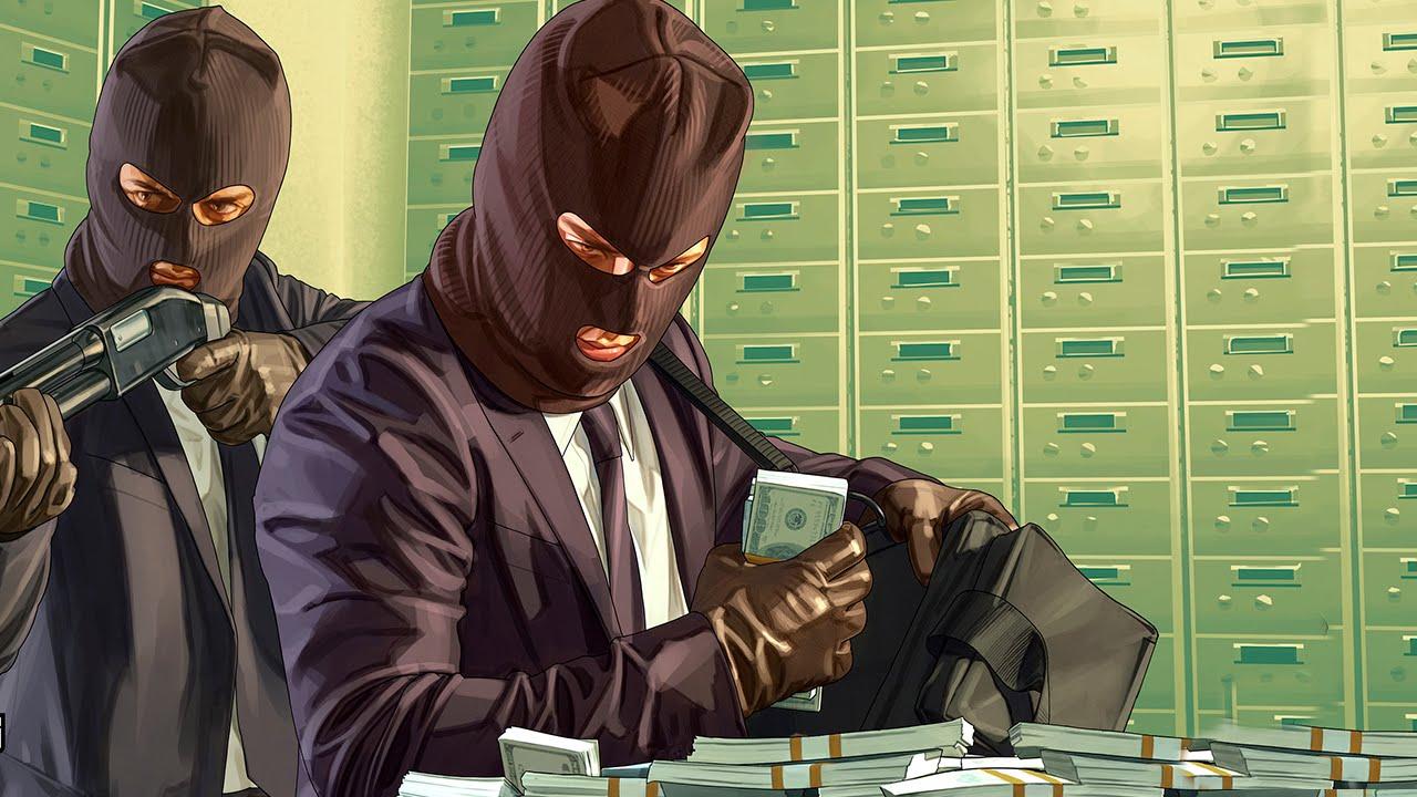 Кредитный калькулятор ипотеки онлайн рассчитать ежемесячный платеж