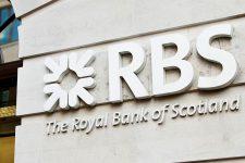 Неожиданный выбор: куда переедет крупнейший банк Великобритании после Brexit