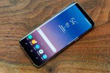 Galaxy Note 8: каким будет новый смартфон Samsung