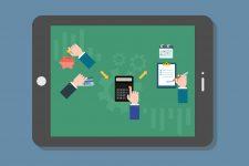 Полезные инструменты: 6 сервисов для экономии денег и времени