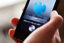 Крупный европейский банк запускает платежи через Siri