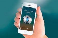 Siri заплатит по счетам клиентов канадского банка