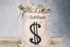SoftBank снова инвестирует в финтех-стартап: на этот раз в сфере онлайн-кредитования