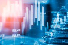 Украинцев предупредили о рисках инвестирования в акции иностранных компаний