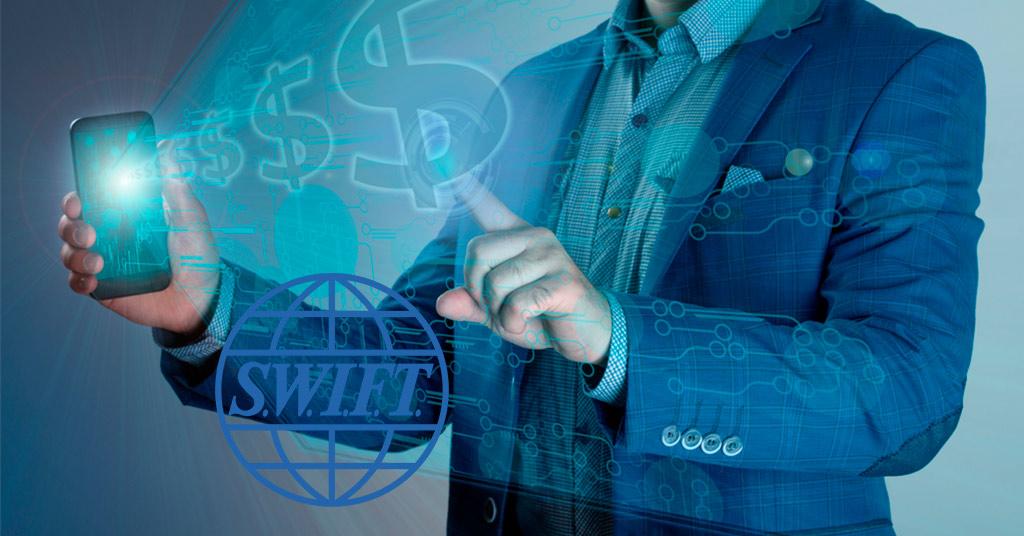 SWIFT позволит банкам США отслеживать платежи в реальном времени