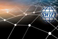 Блокчейн-проект Swift переходит на новый этап