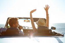 ТОП-5 советов путешественникам от Mastercard