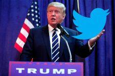 Эксперты посчитали, сколько стоит Twitter Дональда Трампа
