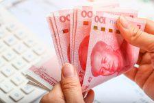 Потребители в странах Азии все еще не доверяют цифровым платежам — PayPal