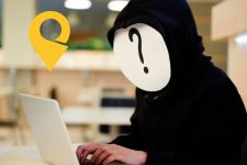 «Укрпочту» второй день атакуют хакеры