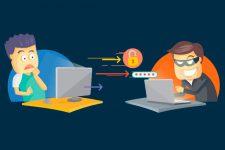 Украинцев предупредили о новой волне интернет-вируса: как защититься?