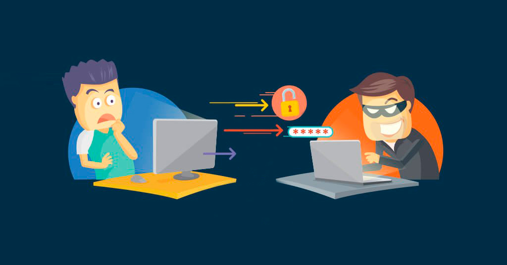 Интернет-вирус в Украине