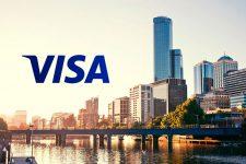 Visa подталкивает банки одной из стран к внедрению биометрической аутентификации
